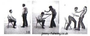 seated-self-defense